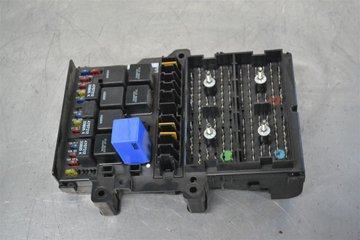 2000 chrysler voyager fuse box diagram wiring schematic fuse box / electricity central
