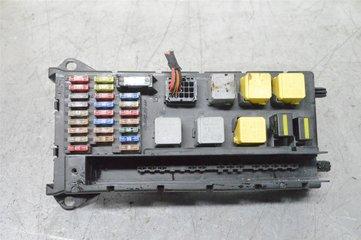 2012 mercedes ml350 fuse box 2012 mercedes sprinter fuse box #9