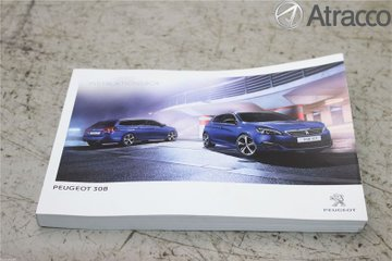 hyundai i30 instruction manual