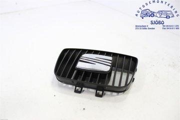 Image Result For Bildelsbasen Se Used Auto Car Parts