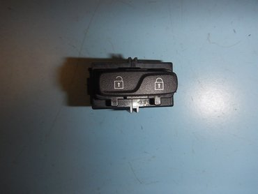 Central lock Switches - Volvo XC70 -14 31343099 -