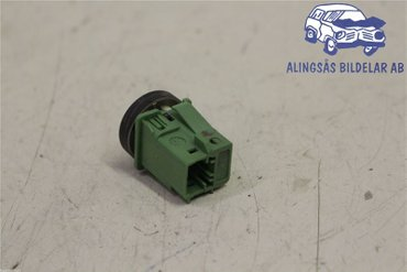 Central lock Switches - Ligier JS 50 -19 - -