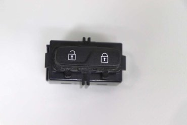 Central lock Switches - Volvo V70 -12 31318987 - 31318987