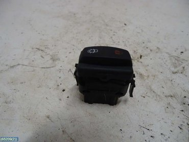 Central lock Switches - Renault Trafic -03 26488 -