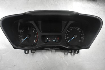 Combined Instrument - Ford Transit/Tourneo Custom -16 2422802 GK2T-10849-GE