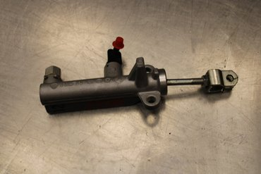 Clutch cylinder Main - Honda CR-V -14 - -