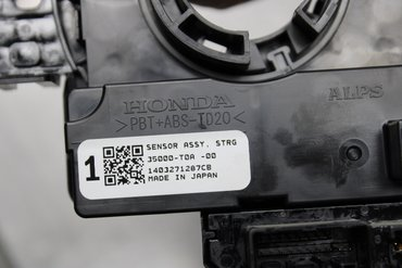 Contact roll Airbag  - Honda CR-V -14 - 35000T0A00