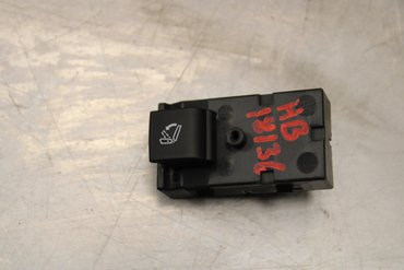 Seat Regulator Switches - Opel Astra -11 - -
