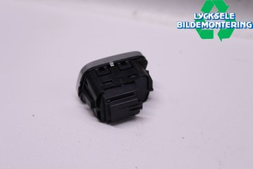 Central lock Switches - Ford Kuga -17 1873022 - F1ET14017AB