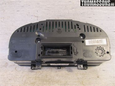 Combined Instrument - VW Caddy -07 1T0 920 853 CX Z02  -