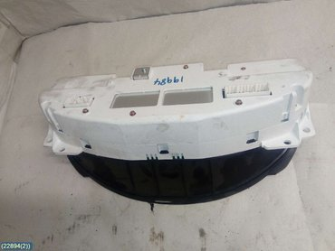 Combined Instrument - Saab 9-5 -99 69795-870T 5042007