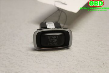Other Switches - Volvo V60 -14  31394114