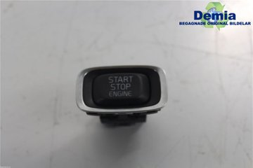 Other Switches - Volvo V40 12 ->> -14 31456645