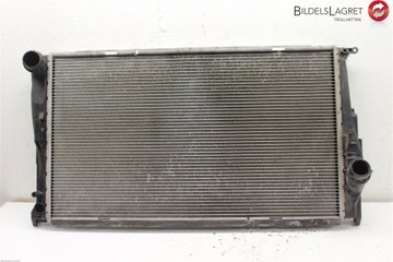 Automatic coolers - BMW 3-Series -06 17117794488 778890109 3070190