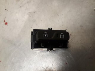 Central lock Switches - Volvo V60 Cross Country -16 31376498  31376498