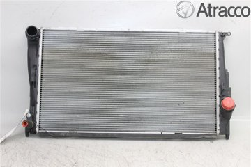 Automatic coolers - BMW 3-Series -10   8775171