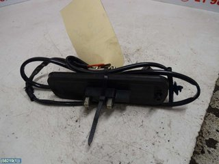 Other Switches - Renault Trafic -03 8200139743