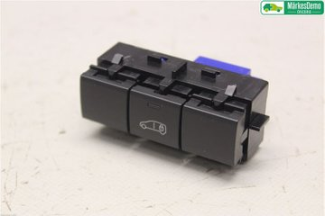 Central lock Switches - Peugeot Expert -17 98088536ZD  98088536ZD