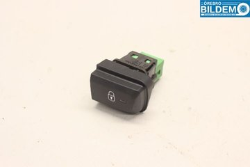 Central lock Switches - Peugeot 208 -17 96750883ZD  96750883ZD