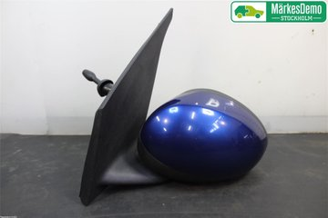 Rearview mirror adjustable - Toyota Aygo -08 879400H010  879400H010