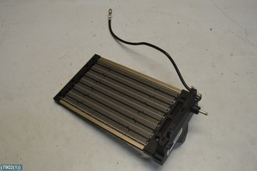 Heating package extra - BMW 1-Series -08 64 11 9 175 923 985324L03 6411915388401
