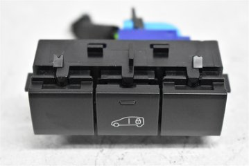 Central lock Switches - Toyota Proace -16  98088536ZD