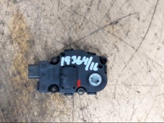 Heater regulator engine - BMW 4-Series -16 64119321034 T946104A