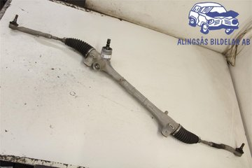 Steering rack / Shell - Toyota Auris -14 4551002320  4551002320