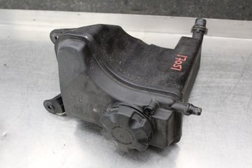 Expansion tank - BMW 3-Series -08 781059202