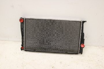 Automatic coolers - BMW 3-Series -08 778890307  17117788903