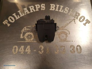Steering rack / Shell - Saab 9-3 -04 R30011011006