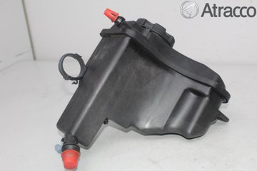 Expansion tank - BMW 3-Series -06 17138570079  1713ZB7800291
