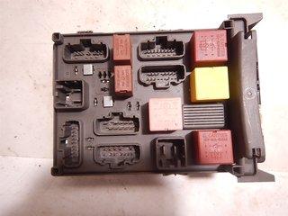 renault megane 2 fuse box diagram renault laguna 2 fuse box
