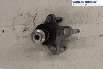 Steering shaft joint / Ball bearing - VW Passat -09 3C0407365A