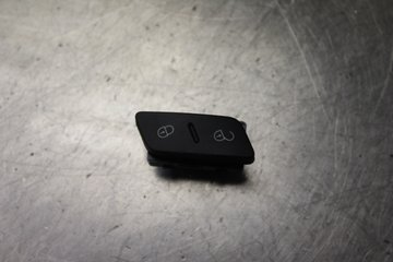 Central lock Switches - VW Golf, e-Golf -08 1K0962125B
