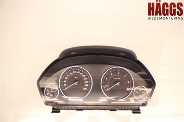 Combined Instrument - BMW 3-Series -15 62106847247  9232895