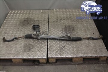 Steering rack / Shell - Toyota RAV 4 -10 45510-42080