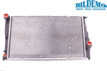 Automatic coolers - BMW 3-Series -09 17117788903