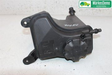 Expansion tank - BMW 3-Series -10 17138570079  7810592
