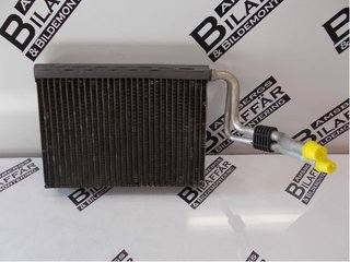 AC Cell package / Vaporizer - BMW 1-Series -06   N668618