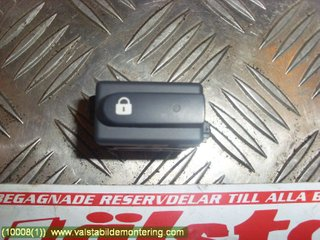 Child lock Switches - Renault Clio -02  060035 A