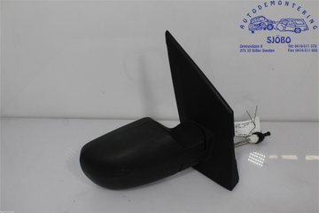 Rearview mirror adjustable - Ford Fiesta -06 1452852  2S61 17682 AR