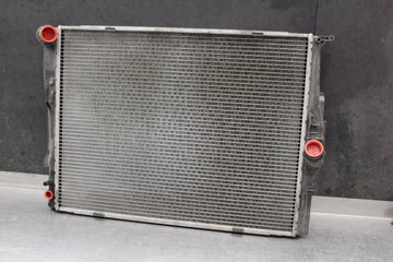 Automatic coolers - BMW 3-Series -06 75592739P 752193102