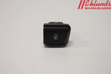 Central lock Switches - Peugeot 2008 -14   96750883ZD