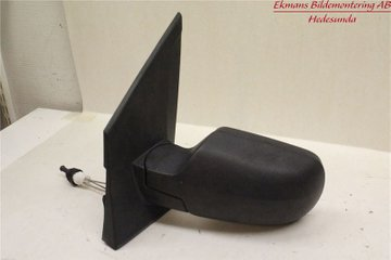 Rearview mirror adjustable - Ford Fiesta -03 1452852