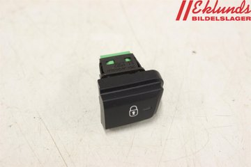 Central lock Switches - Peugeot 208 -12 96750883ZD  96750883ZD