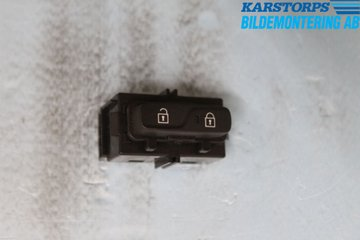 Central lock Switches - Volvo V40 12 ->> -15 31376498 31376498 31376498