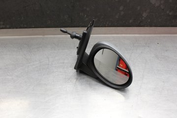 Rearview mirror electric - Peugeot 107 -09 879100H011