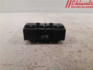 Central lock Switches - Peugeot Expert -19 98088536ZD  98088536ZD