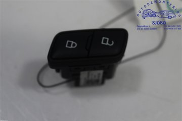 Central lock Switches - Ford Transit -16   BK2T-14017-BAW